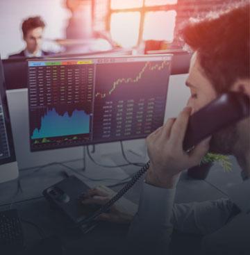 Infos économiques des entreprises et de la Bourse