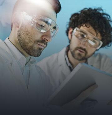 Les tendances et innovation dans la santé