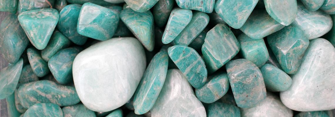 Vertus de la pierre Jade