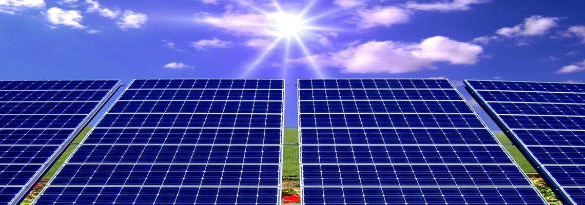 projets photovoltaïques