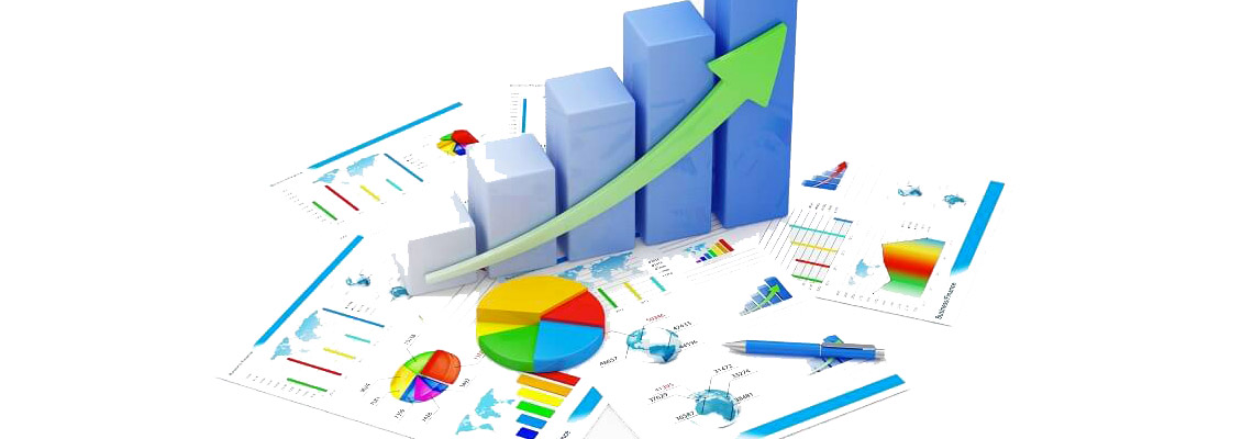 prévision des ventes efficace